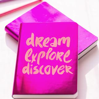 Notizbuch_dream-explore-discover.jpg