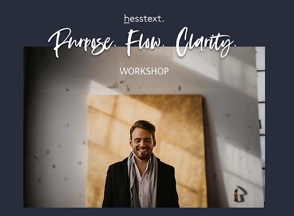 Selbstliebe Workshop.png