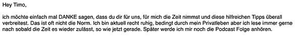 texter mannheim bewertung.png