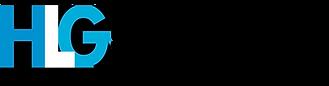 HobanLawGroup_Logo_Horizontal.png