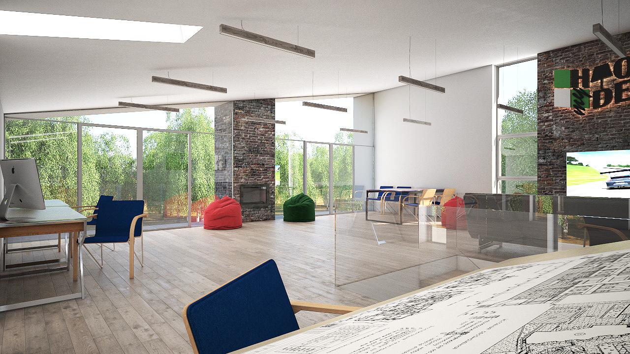 studio-2-level-030