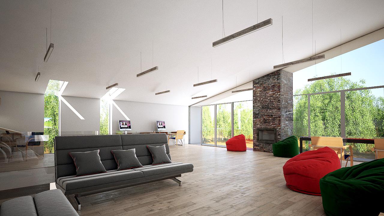 studio-2-level-040