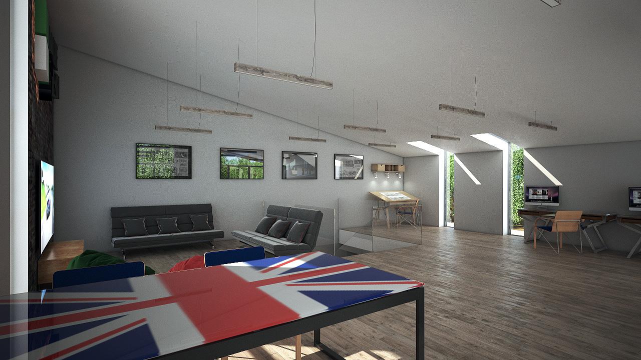 studio-2-level-050