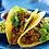 Thumbnail: Lentil Tacos (Large)