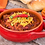 Thumbnail: Steak Chili (Large)