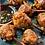 Thumbnail: Chicken Lollipops (Large)