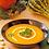 Thumbnail: Squash Soup (Large)
