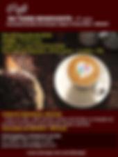 Folder_Café_da_Tarde_2016.jpg