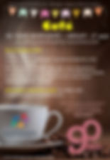 Folder_Café_2017.jpg