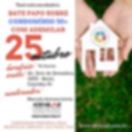 Convite Ademilar (3).jpg