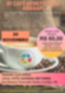 6º_Café_Beneficente_ABRAAPI_(1).png