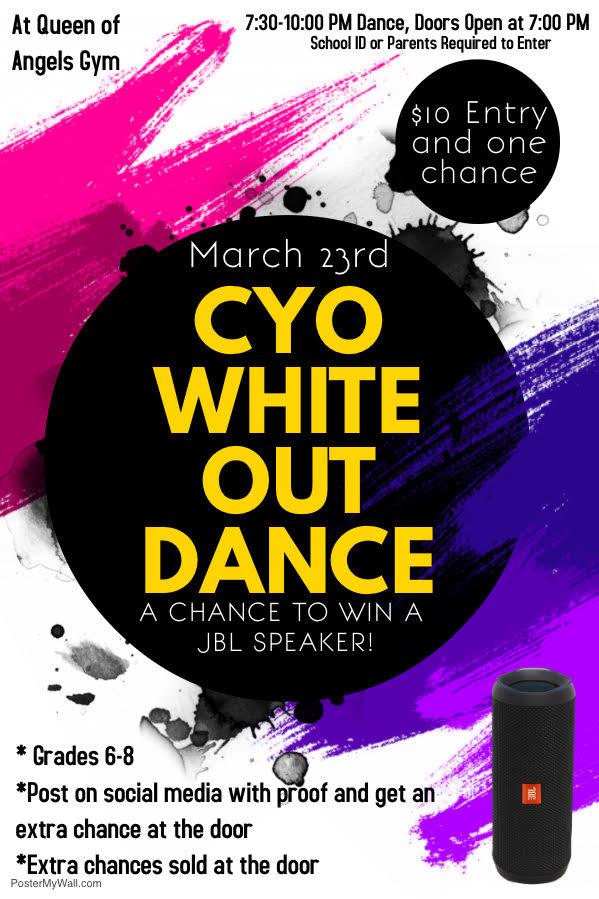 white out dance.jpg
