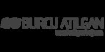 Burcu Atılgan | Web Site & Tasarım