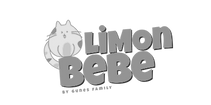 Limon Bebe