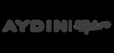 aydin-logo2_edited.png