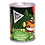 Thumbnail: Bier Nuts Jalapeno