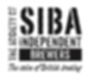 SIBA Independent Brewers The Voice of Br