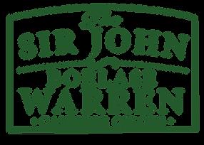 SJBW Logo Canning Circus.png