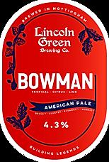 LINCGRN_Bowmanweb.png