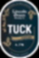 LINCGRN_Tuckweb.png
