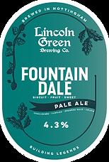 LINCGRN_Fountain Daleweb.png