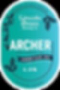 LINCGRN_Archerweb.png