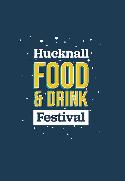 Hucknall Food Fest logo winter.png