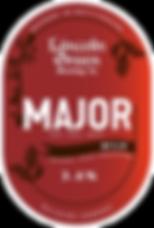 LINCGRN_Majorweb.png