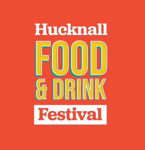 Hucknall%20Food%20Fest%20logo%20-%20Soci