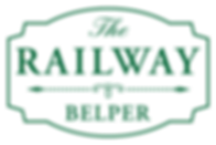 Lincoln-Green-Railway-Belper-Logo.png