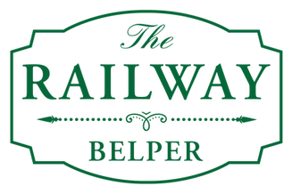 Lincoln-Green-Railway-Belper-Logo.png
