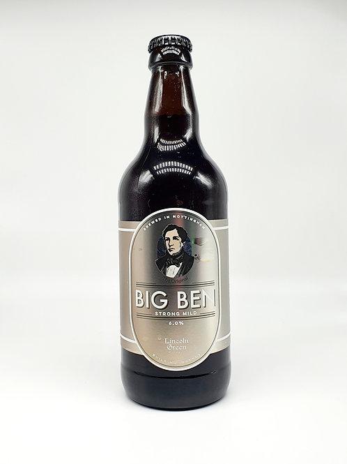 Big Ben 6.0%