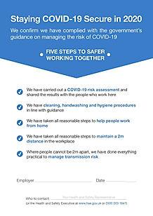 Covid-19 Secure in 2020.jpg