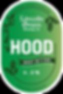 LINCGRN_Hoodweb.png
