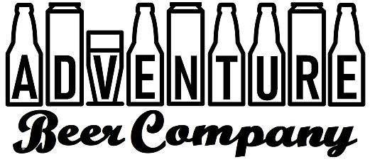 Adventure Beer Black on White.jpg