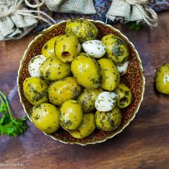 Olives and Anti Pasti.jpg