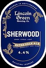 LINCGRN_Sherwoodweb.png