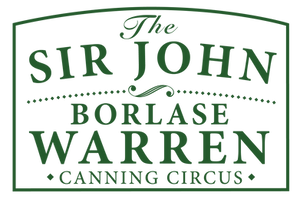 SJBW Logo Canning Circus.png