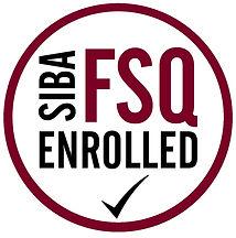 SIBA-FSQ-Enrolled---Simplified-Version-f