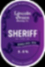 LINCGRN_Shefiffweb.png