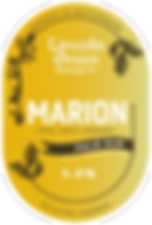 LINCGRN_Marionweb.png