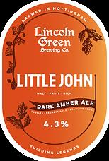 LINCGRN_Little Johnweb.png