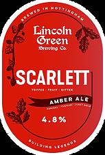 LINCGRN_Scarlettweb.png