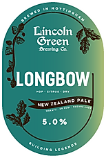 LINCGRN_Longbowweb.png