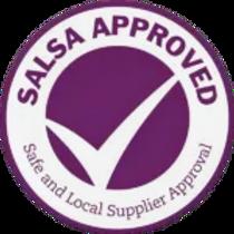salsa-plus-beer-150x150_edited.png