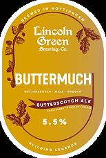 LINCGRN_Buttermuchweb.png