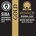 SIBA Gold Tuck Award.jpg