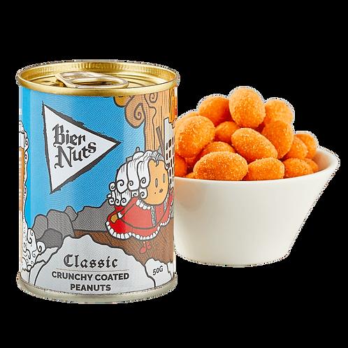 Bier Nuts Classic