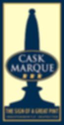 CM-Logo-Plaque-Hi-Res.jpg