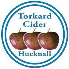 Torkard Cider Hucknall